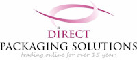 Direct Packaging Solutions